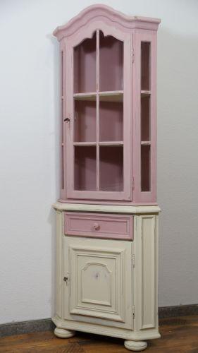 Eckschränke fürs Badezimmer günstig kaufen | eBay