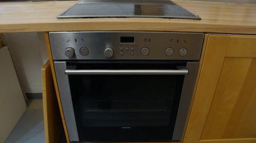 Einbauküche ikea gebraucht  Küche Gebraucht Ikea Rationell Blenden Massivholz Modern Buche ...